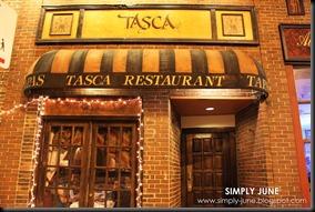 Tasca10