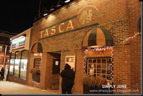 Tasca11