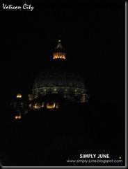 Vatican9
