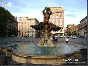 Rome10-8