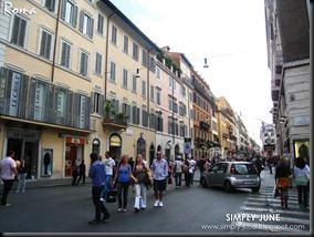 Rome10-15