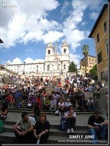 Rome10-11