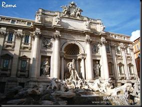 Rome10-10