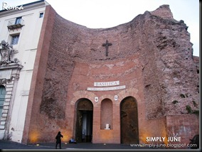 Rome10-4
