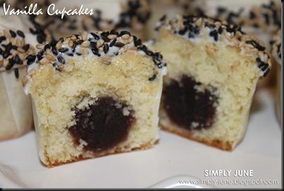 VanillaCupcakes1