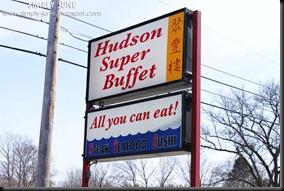 HudsonSuperBuffet4