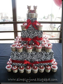 WeddingCupcake-12