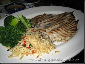 Legal Seafood-4