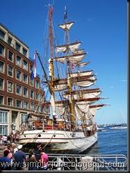 TallShip_Europa