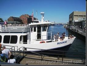 TallShip_Ferry