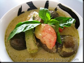 GreenCurry2