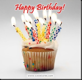 birthday_cake_001