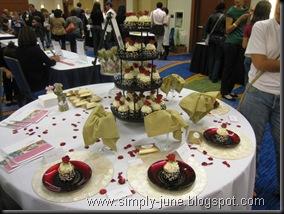 Dessert5