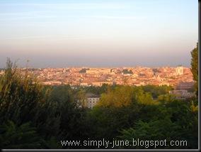 Rome08-5