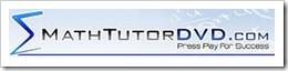 MathTutor logo