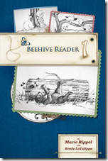 beehive reader 1