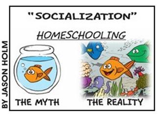 socialize2
