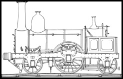 steam_train_engine