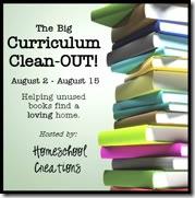 curriculumcleanout175
