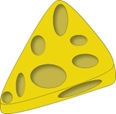 swiss_cheese_wedge_2