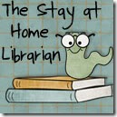 homeschoollibbutton