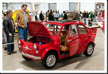 Pete_Colibrano_1959_Fiat_500