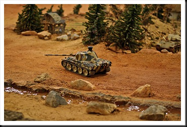 AAF-Tank-Museum-RC-Battle