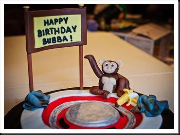 birthday-cake-15