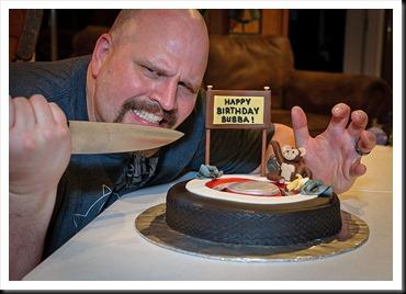 birthday-cake-21