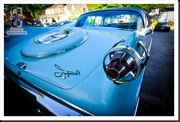 cars_and_coffee-Chrysler-Imperial