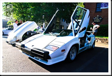 cars_and_coffee-Lamborghini-Countach