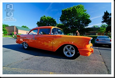 cars_and_coffee-55-Chevy-Hot-Rod