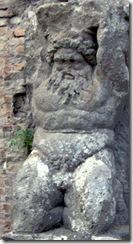 Pompeia, 2007 (9)