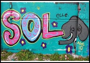 elephant_sol