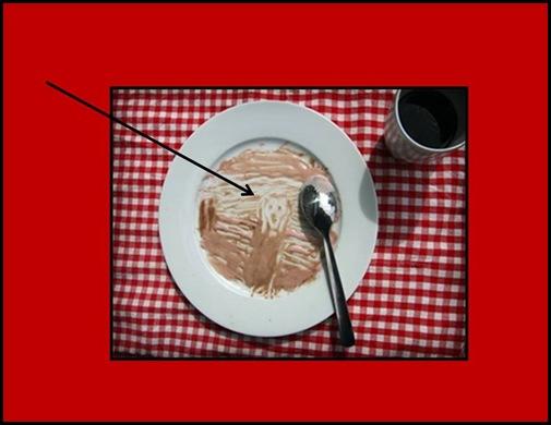 munch prato