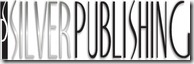 Silver_Publishing_Logo_white(190)
