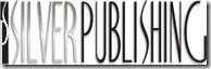 Silver_Publishing_Logo_white(190)