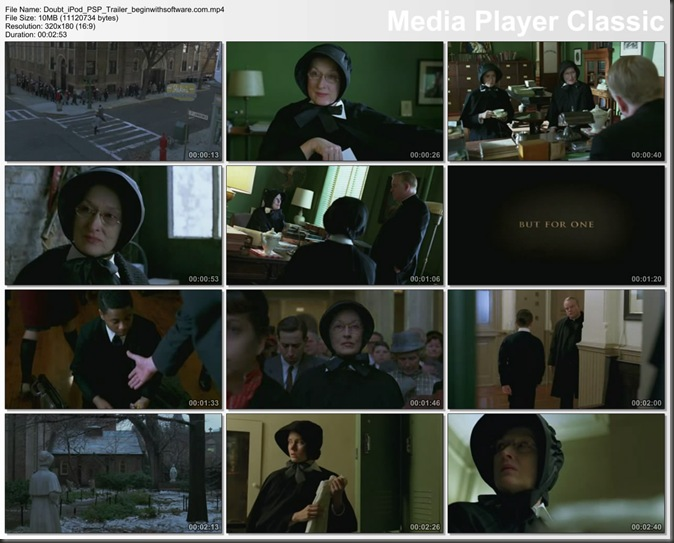 Doubt_iPod_PSP_Trailer_beginwithsoftware.com.mp4