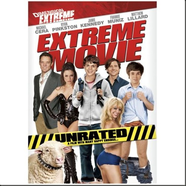 extreme-movie
