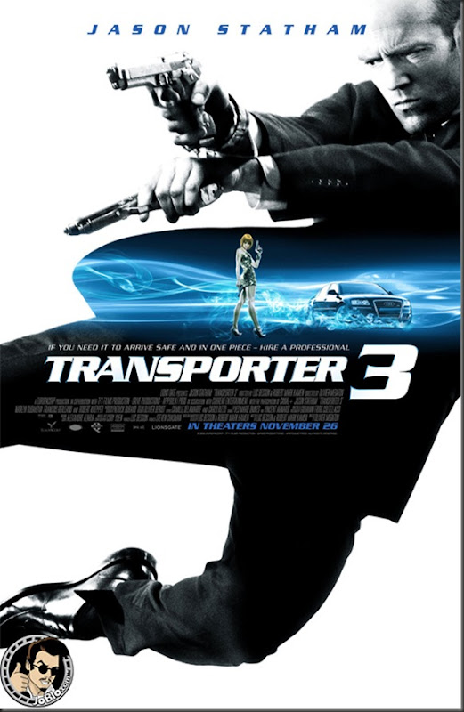 transporter3-us-poster-jb-full