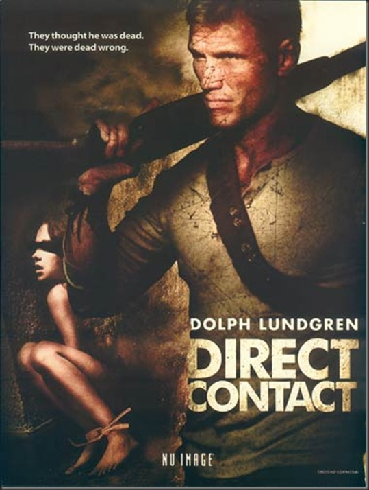 direct_contact