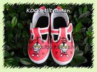 K007 Ultraman