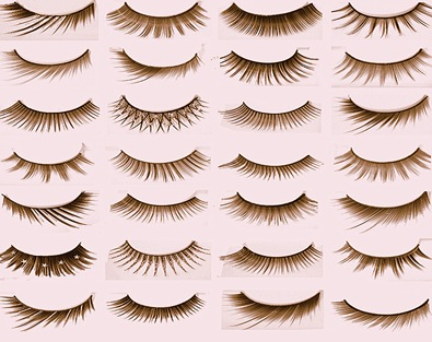 i_eye_eyelashes_set_all_03