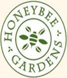 honey-bee-gardens-logo1