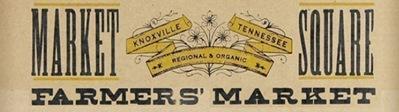 msd-banner-farmers2