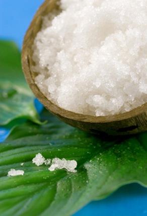 salt_scrub