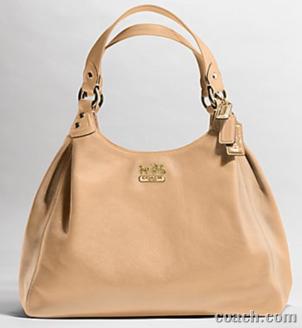 Coach  Handbags - Windows Internet Explorer 6282010 40121 PM.bmp