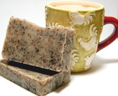 java jolt soap