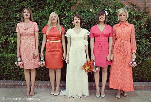 mustache blog