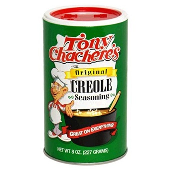 tony's creole seasoning